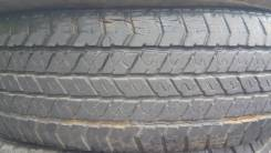 Bridgestone SF-410, 205/70 R16