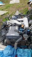 Продам ДВС 1JZ 4WD