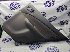 Обшивка задней правой двери Nissan Sunny 98-04 B15 Контракт Без пробега по РФ