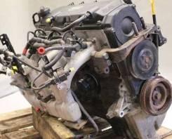 Двигатель А3Е Kia Rio 1,3 л 82-84 л. с