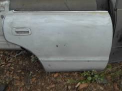 Дверь Toyota Chaser GX90, #X9#