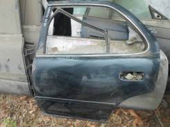 Дверь Toyota Camry SV30, #V3#