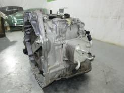 Радиатор (маслоохладитель) АКПП Nissan Qashqai J11