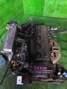 Двигатель TOYOTA COROLLA, EE111;EE101;EE100;EL41;EL51;EP82;EP91;EL52, 4EFE; TPAM C9970