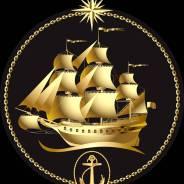 Помощь в продлении, получении дипломов в сдаче Дельты, МКК для моряков
