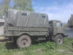 ГАЗ 66. Продажа газ66, 120куб. см., 5 770кг., 4x4