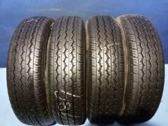 Bridgestone RD613 Steel, 175/80 R14 LT