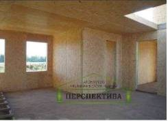 Продаем 2х этажный дом с адресом и землей. Улица Зои Космодемьянской 60, р-н Молодежка, площадь дома 81,9кв.м., централизованный водопровод, электри...