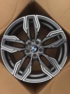 "BMW. 8.5/9.5x19"", 5x112.00, ET25/35, ЦО 66,6мм. Под заказ"