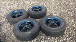 Продам комплект колес ( 920-Н )
