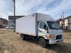 Hyundai HD78. Продается грузовик Hyundai, 3 907куб. см., 4 500кг., 4x2