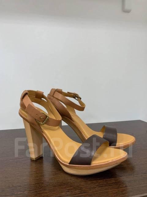 c8404c828840 Босоножки -70% Закрытие магазина - Обувь во Владивостоке