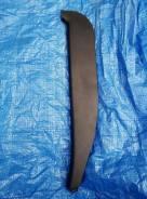 Уголок правой задней двери Toyota VOXY ZRR75