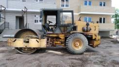 Раскат ДУ-85. Продам каток ДУ-85