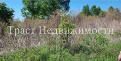 Продам земельный участок г. Артем. с/т Родник-1 ул. Грибная. 1 000кв.м., собственность