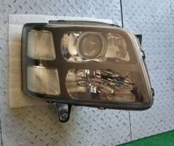 Фара на Suzuki Wagon R Solio