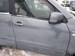 Дверь боковая. Suzuki Escudo, TD54W, TD94W Suzuki Grand Vitara, TD44V, TD54V, TE54V F9QB