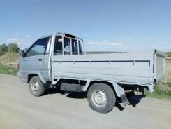 Toyota Lite Ace. Продается грузовик, 1 500куб. см., 1 700кг., 4x2