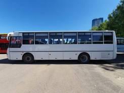 """КАвЗ 4238-41. Автобус КАВЗ 4238-41 """"Аврора"""" с пробегом 58700 км, 44 места, В кредит, лизинг"""