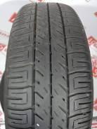 Goodyear GT 3, 185 / 65 / R15