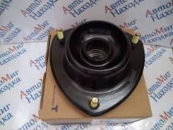 Опора амортизатора передняя MB303452 Tenacity Asmmi1026