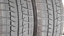 Bridgestone Blizzak Revo GZ. Всесезонные, 5%, 2 шт