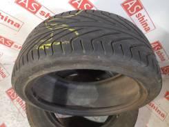 Michelin Pilot Sport, 225 / 40 / R18