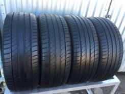 Michelin Primacy HP, 245/40/18 245 40 18