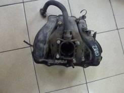 Коллектор впускной GM Opel Z22SE 24453377
