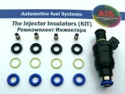 Ремкомплект инжектора. BMW 3-Series