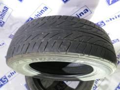 Dunlop SP Sport LM703. летние, б/у, износ 30%