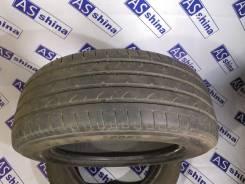 Bridgestone Dueler H/P Sport, 235 / 60 / R18