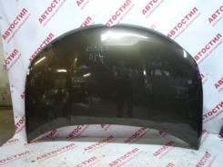 Капот CITROEN DS4 2011