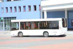 МАЗ. Городской автобус -206086, 25 мест, В кредит, лизинг