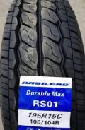 Habilead DurableMax RS01, 195/80 R15 C 106/104R