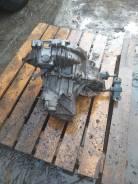 Коробка переключения передач. Лада 2109, 2109 Двигатели: BAZ21083, BAZ211175, BAZ211180