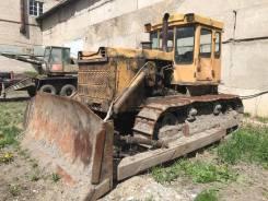 ЧТЗ Т-170. Продам Трактор Т-170