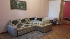 2-комнатная, переулок Тургеневский 14. Центральный, 60,0кв.м.