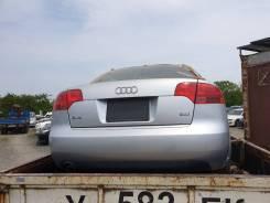 Стекло заднее. Audi A4