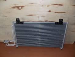 Радиатор кондиционера. Kia Mentor Kia Spectra Kia Shuma Kia Sephia Двигатель D4BB