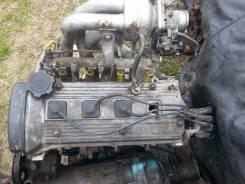 Мотор 5E