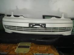 Бампер передний Toyota Aristo JZS16#