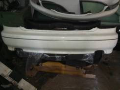 Бампер задний Toyota Aristo JZS16#