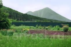 Участок 15 соток за ветлечебницей в Арсеньеве. 1 500кв.м., собственность, вода. Фото участка