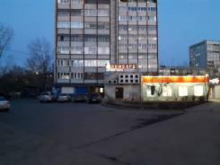 Ювелир-восковщик. Улица Александра Матросова 3