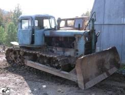 ПТЗ ДТ-75М Казахстан. Продам трактор Казахстан дт-75