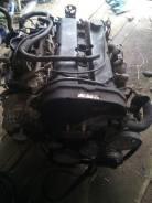 Двигатель YF и много чего ещё