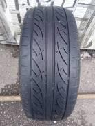 Bridgestone B500Si, 195/55R15