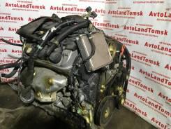 Контрактный двигатель J25A 2WD. Продажа, установка, гарантия, кредит