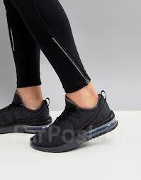 4b0cfc76 Брендовые Мужские Кроссовки Nike Air Max Fury AA5739 002 - Обувь во ...